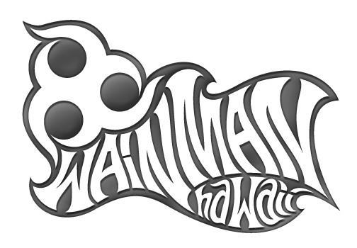 wainman