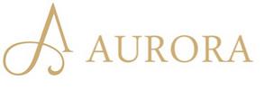 Ośrodek Aurora